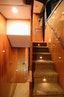 Queenship 2002-4 PRINCESSES Miami-Florida-United States-1644704 | Thumbnail