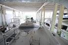 Queenship 2002-4 PRINCESSES Miami-Florida-United States-1644726 | Thumbnail