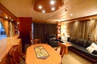 Queenship 2002-4 PRINCESSES Miami-Florida-United States-1428578 | Thumbnail