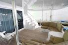 Queenship 2002-4 PRINCESSES Miami-Florida-United States-1644697 | Thumbnail