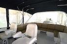 Queenship 2002-4 PRINCESSES Miami-Florida-United States-1644719 | Thumbnail