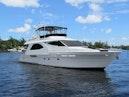 Queenship 2002-4 PRINCESSES Miami-Florida-United States-1428552 | Thumbnail