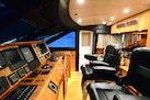 Queenship 2002-4 PRINCESSES Miami-Florida-United States-1644723 | Thumbnail