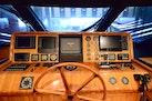 Queenship 2002-4 PRINCESSES Miami-Florida-United States-1428561 | Thumbnail
