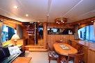Queenship 2002-4 PRINCESSES Miami-Florida-United States-1644694 | Thumbnail