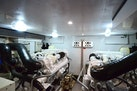 Queenship 2002-4 PRINCESSES Miami-Florida-United States-1644698 | Thumbnail