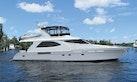 Queenship 2002-4 PRINCESSES Miami-Florida-United States-1428295 | Thumbnail
