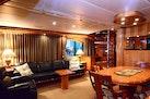 Queenship 2002-4 PRINCESSES Miami-Florida-United States-1644703 | Thumbnail