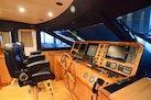 Queenship 2002-4 PRINCESSES Miami-Florida-United States-1428559 | Thumbnail
