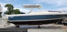 Intrepid-348 Walkaround 2003 -West Palm Beach-Florida-United States-1428859 | Thumbnail