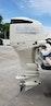 Intrepid-348 Walkaround 2003 -West Palm Beach-Florida-United States-1428853 | Thumbnail