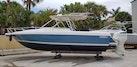 Intrepid-348 Walkaround 2003 -West Palm Beach-Florida-United States-1428823 | Thumbnail