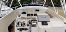 Intrepid-348 Walkaround 2003 -West Palm Beach-Florida-United States-1428838 | Thumbnail