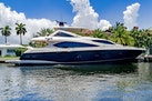 Sunseeker-Motor Yacht 2014-Full Circle Fort Lauderdale-Florida-United States-1430214 | Thumbnail