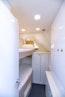 Sunseeker-Motor Yacht 2014-Full Circle Fort Lauderdale-Florida-United States-29 Crew Quarters Bunks-1430544 | Thumbnail
