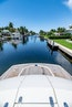 Sunseeker-Motor Yacht 2014-Full Circle Fort Lauderdale-Florida-United States-40 Swim Platform Viewed From Aft Deck-1430552 | Thumbnail