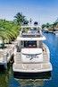 Sunseeker-Motor Yacht 2014-Full Circle Fort Lauderdale-Florida-United States-Stern View-1430561 | Thumbnail