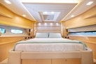 Sunseeker-Motor Yacht 2014-Full Circle Fort Lauderdale-Florida-United States-18 VIP Cabin Forward-1430535 | Thumbnail