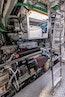 Sunseeker-Motor Yacht 2014-Full Circle Fort Lauderdale-Florida-United States-48 Engine Detail-1430559 | Thumbnail