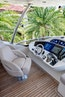 Sunseeker-Motor Yacht 2014-Full Circle Fort Lauderdale-Florida-United States-36 Upper Helm-1430551 | Thumbnail