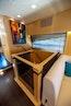 Sunseeker-Motor Yacht 2014-Full Circle Fort Lauderdale-Florida-United States-14 Salon Stairs To Cabins Below Deck-1430531 | Thumbnail