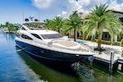 Sunseeker-Motor Yacht 2014-Full Circle Fort Lauderdale-Florida-United States-1430517 | Thumbnail