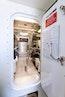 Sunseeker-Motor Yacht 2014-Full Circle Fort Lauderdale-Florida-United States-42 Engine Room Entry-1430553 | Thumbnail