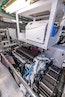 Sunseeker-Motor Yacht 2014-Full Circle Fort Lauderdale-Florida-United States-47 Engine Room-1430558 | Thumbnail