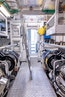 Sunseeker-Motor Yacht 2014-Full Circle Fort Lauderdale-Florida-United States-44 Engine Room View To Aft-1430555 | Thumbnail