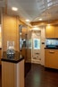 Sunseeker-Motor Yacht 2014-Full Circle Fort Lauderdale-Florida-United States-12 Galley Entryway-1430529 | Thumbnail