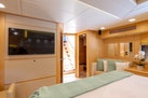 Sunseeker-Motor Yacht 2014-Full Circle Fort Lauderdale-Florida-United States-20 VIP Guest Cabin To Aft-1430537 | Thumbnail
