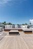 Sunseeker-Motor Yacht 2014-Full Circle Fort Lauderdale-Florida-United States-33 Flybridge Deck Aft Seating-1430548 | Thumbnail