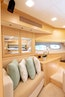 Sunseeker-Motor Yacht 2014-Full Circle Fort Lauderdale-Florida-United States-19 VIP Guest Cabin To Port-1430536 | Thumbnail