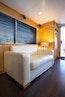 Sunseeker-Motor Yacht 2014-Full Circle Fort Lauderdale-Florida-United States-9 Salon Love Seat To Stbd-1430526 | Thumbnail