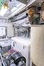 Sunseeker-Motor Yacht 2014-Full Circle Fort Lauderdale-Florida-United States-49 Engine Room-1430560 | Thumbnail