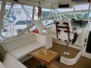 Ocean Yachts-40 Express 2001-Alexa Corinne Long Island-New York-United States-Helm Deck -1430760 | Thumbnail