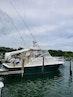 Ocean Yachts-40 Express 2001-Alexa Corinne Long Island-New York-United States-Cockpit Shade-1430754 | Thumbnail