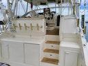 Ocean Yachts-40 Express 2001-Alexa Corinne Long Island-New York-United States-Aft Bulkhead-1430758 | Thumbnail