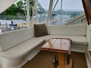 Ocean Yachts-40 Express 2001-Alexa Corinne Long Island-New York-United States-1430761 | Thumbnail