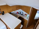 Ocean Yachts-40 Express 2001-Alexa Corinne Long Island-New York-United States-Galley-1430770 | Thumbnail