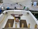 Ocean Yachts-40 Express 2001-Alexa Corinne Long Island-New York-United States-Cockpit -1430756 | Thumbnail