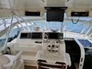 Ocean Yachts-40 Express 2001-Alexa Corinne Long Island-New York-United States-Helm -1430764 | Thumbnail