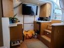 Ocean Yachts-40 Express 2001-Alexa Corinne Long Island-New York-United States-Salon     -1430765 | Thumbnail