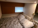Ocean Yachts-40 Express 2001-Alexa Corinne Long Island-New York-United States-Guest Stateroom  -1430771 | Thumbnail