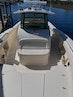 Grady-White-376 Canyon 2014-Sean Double Surf City-North Carolina-United States-1431595   Thumbnail