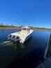 Grady-White-376 Canyon 2014-Sean Double Surf City-North Carolina-United States-1431584   Thumbnail
