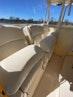 Grady-White-376 Canyon 2014-Sean Double Surf City-North Carolina-United States-1431598   Thumbnail