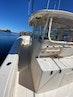 Grady-White-376 Canyon 2014-Sean Double Surf City-North Carolina-United States-1431622   Thumbnail