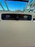 Grady-White-376 Canyon 2014-Sean Double Surf City-North Carolina-United States-1431613   Thumbnail