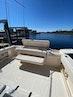 Grady-White-376 Canyon 2014-Sean Double Surf City-North Carolina-United States-1431616   Thumbnail